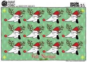 71-especial-navidad-2012-blog