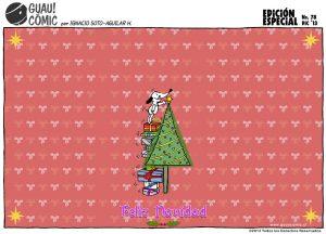 78-especial-navidad-2013-oficial-120