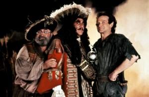 hook-1991-hoskins-hoffman-williams