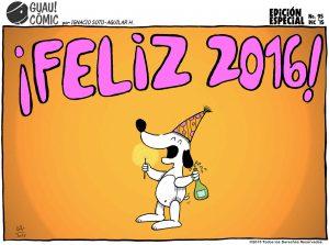 95-especial-an%cc%83o-nuevo-2015-oficial-120