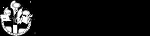 logo eternautas