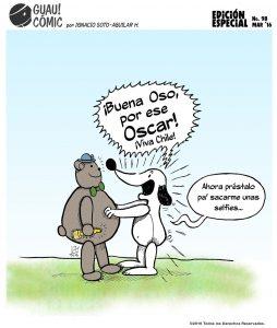 98-especial-oso-oscar-oficial-120