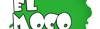 mini banner elmoco