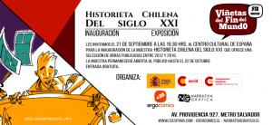 invitacion-expo-ok-1024x470